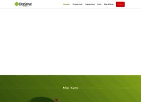 citasehat.org