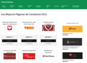 citaspositivas.com