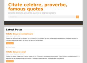 citate-celebre.com