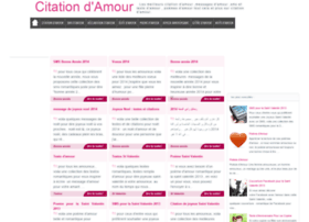 citation-d-amour.blogspot.fr