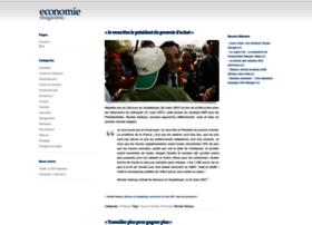 citations.economiemagazine.fr