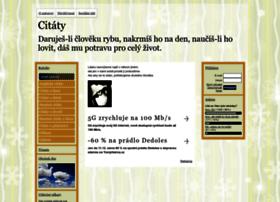 citaty.jex.cz