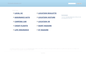 cite-laval-caravane.com