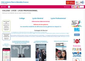 cite-mendes-france.entmip.fr