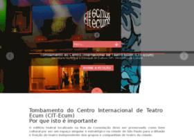 citecum.com.br