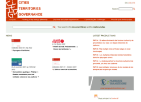 citego.org