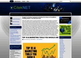 citeknet.com