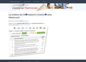 citemaison.fr