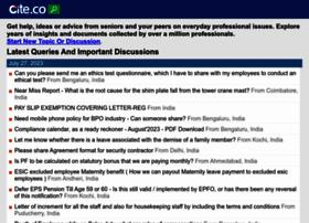 citeman.com