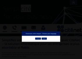 citenet.net