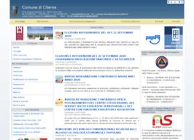 citerna.net