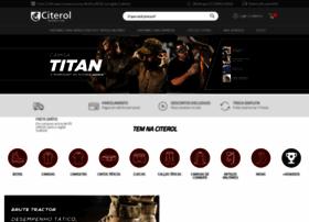 citerol.com.br