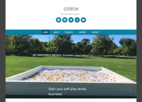 citfun.com