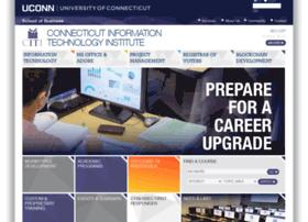 citi.uconn.edu