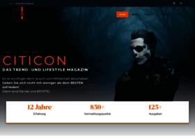 citicon-online.de