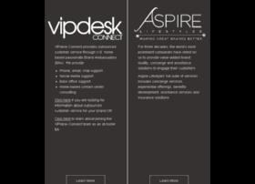 citidiamondpreferred.vipdesk.com