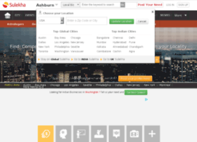 cities.sulekha.com