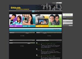citihubb.com