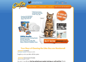 citikitty-2.myshopify.com