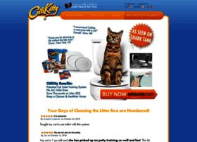 citikitty.com