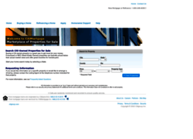 citimortgage.res.net