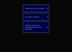 citius.fr