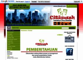 citiwash.com