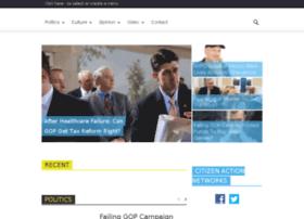 citizen-action.com