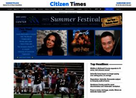 citizen-times.com