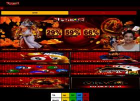 citizenalum.org