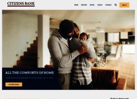 citizenbank.com