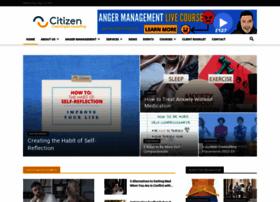citizencoaching.com