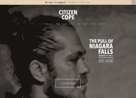 citizencope.com