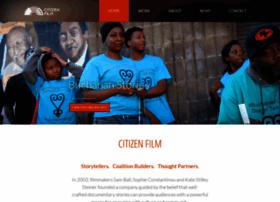 citizenfilm.org