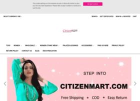 citizenmart.com