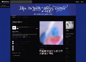 citizenmi.bandcamp.com