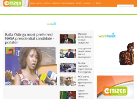 citizennews.co.ke