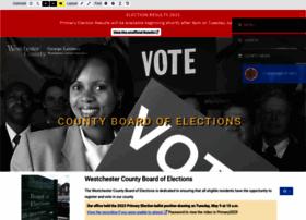 citizenparticipation.westchestergov.com