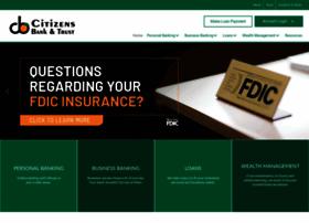 citizens-bank.com