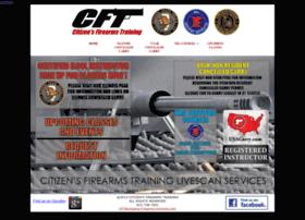 citizens-firearms-training.com