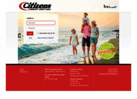 citizens.mycardinfo.com