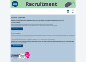 citizensadvicejobs.engageats.co.uk