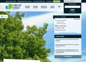 Citizensbankandtrust.net