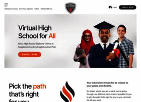 citizenschool.com