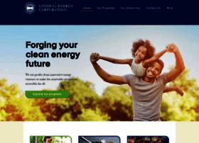 citizensenergy.com