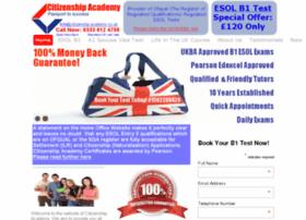 citizenship-academy.co.uk