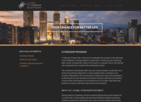 citizenship-program.com