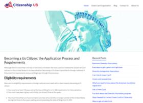 citizenship-us.com