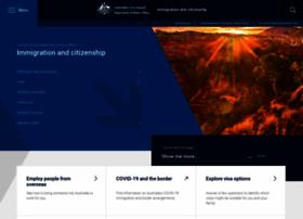 citizenship.gov.au