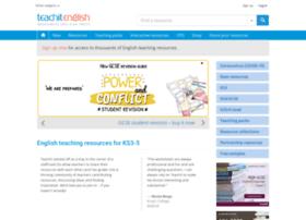 citizenshipteacher.co.uk